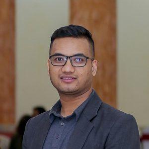 CA. Narayan Prajapati